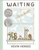 waiting_book
